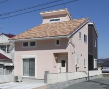 20150220_eco-housing-17